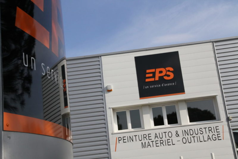 EPS Avignon
