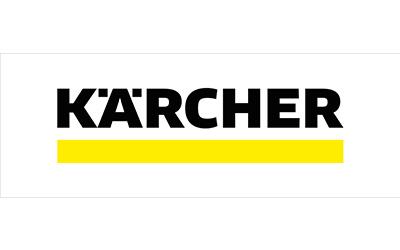 Marque partenaire EPS Karcher