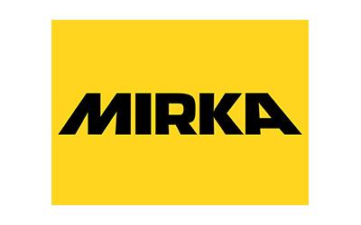 Marque partenaire EPS Mirka